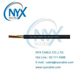 H07RN-F