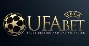 www.ufabet win
