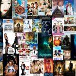 หนังออนไลน์ฟรี พากษ์ไทย
