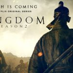 ดู Kingdom Season 2 (2020)