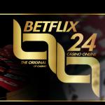 betflix 24