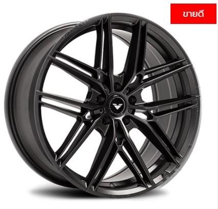 19 inch bbs lm wheels