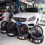 vorsteiner wheels 20