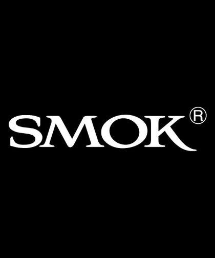 smok rpm