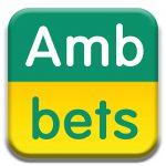 ambbet66