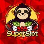 superslot555