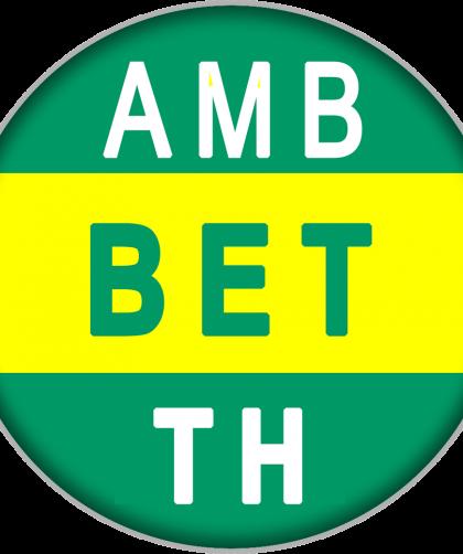 amb555v2