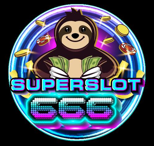 superslot666