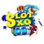slotxo09